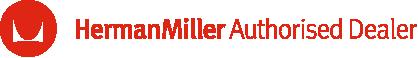 HermanMiller Authorised Dealer