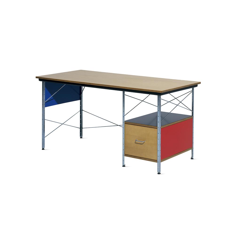 Eames Desk Unit