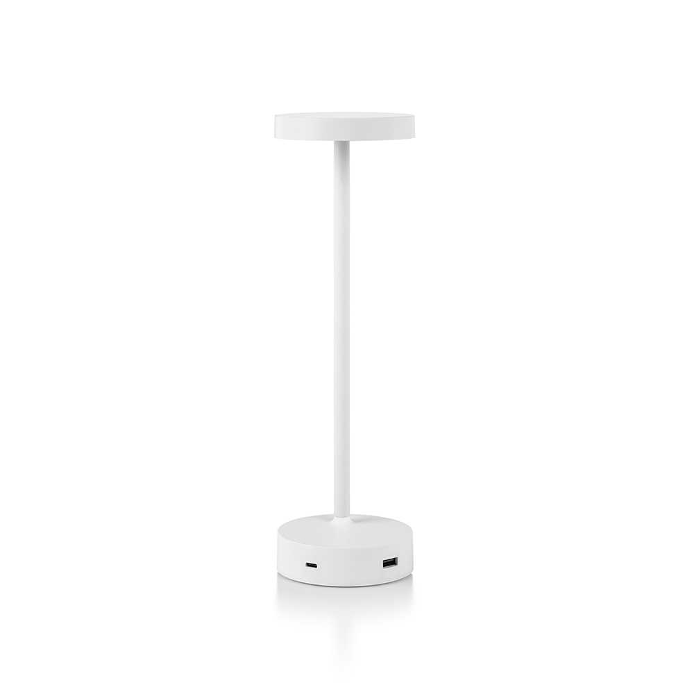 Lolly Personal Light