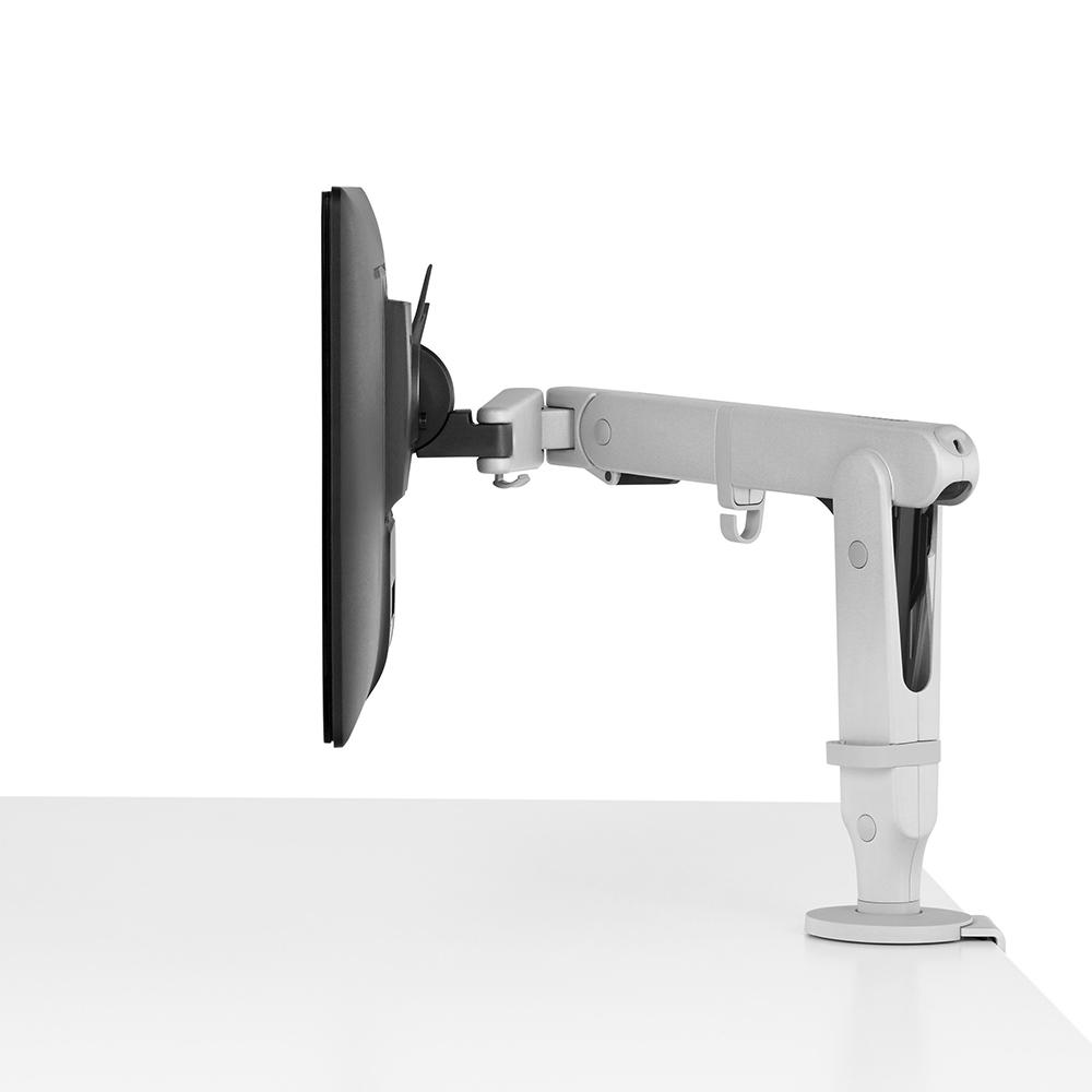 Ollin Monitor Arm